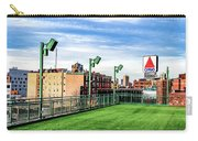Fenway Citgo  Carry-all Pouch