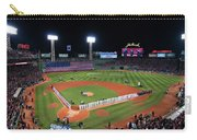 Fenway Park World Series 2013 Carry-all Pouch
