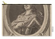 Ferdinando II, Grand Duke Of Tuscany Carry-all Pouch