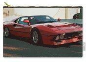 Ferrari 288 Gto - Powerslide Carry-all Pouch