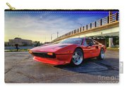 Ferrari 308 Carry-all Pouch