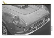 Ferrari F250 California Carry-all Pouch