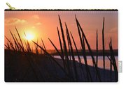 Ferry Beach Carry-all Pouch