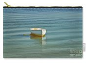 Ferry Landing Dinghy Carry-all Pouch