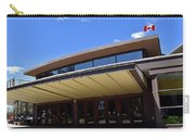 Festival Theatre, Stratford Carry-all Pouch