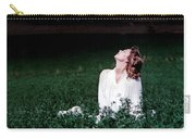 Field Of Dreams Carry-all Pouch