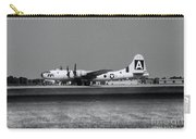 Fifi B-29 Carry-all Pouch
