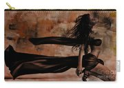 Figurative Art 095a Carry-all Pouch
