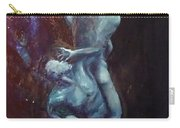 Figurative IIi Carry-all Pouch