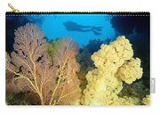 Fiji Underwater Carry-all Pouch