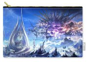 Final Fantasy Xiv A Realm Reborn Carry-all Pouch