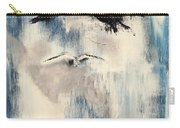 Find Your Peace. Carry-all Pouch