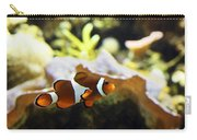 Finding Nemo Carry-all Pouch