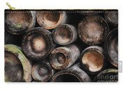 Fine Art - Nature Carry-all Pouch