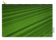Fine Art- Tulip Carry-all Pouch
