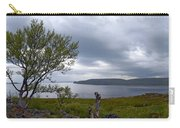 Finnmark Panorama Carry-all Pouch