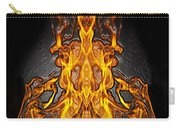 Fire Leather Carry-all Pouch