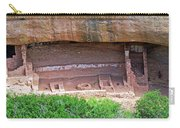 Fire Temple - Mesa Verde Nationalpark Carry-all Pouch