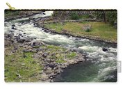 Firehole River 2 Carry-all Pouch