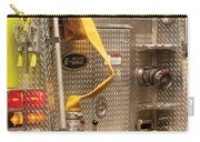 Fireman - Station - 36-3 Carry-all Pouch