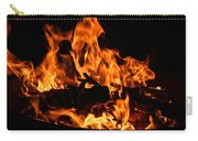 Firepit Carry-all Pouch