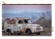 Firestone Truck Carry-all Pouch