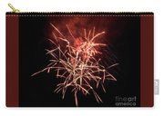 Fireworkd Carry-all Pouch