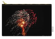Fireworks 14 Carry-all Pouch
