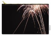 Fireworks 70 Carry-all Pouch