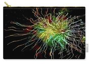 Fireworks 8 Carry-all Pouch