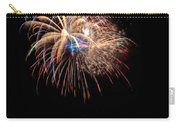 Fireworks IIi Carry-all Pouch