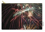 Fireworks6487 Carry-all Pouch