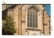 First Evangelical Presbyterian Church Carry-all Pouch