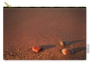 First Light Apostle Islands Natl Lakeshore Carry-all Pouch