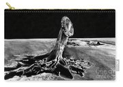 First Men On The Moon Carry-all Pouch