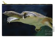 Fish 36 Carry-all Pouch