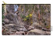 Fish Creek Fallin Carry-all Pouch