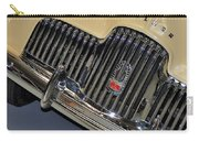 Fj Holden - Front End - Grill Carry-all Pouch