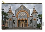 Flagler Memorial Presbyterian Church Carry-all Pouch