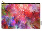 Flammable Imagination  Carry-all Pouch