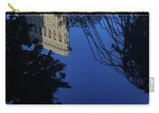 Flatiron Carry-all Pouch