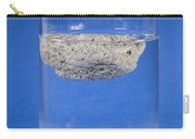 Floating Pumice Carry-all Pouch