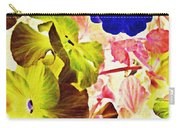 Flora 2 Carry-all Pouch