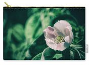 Flora 2821 Carry-all Pouch