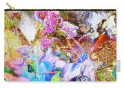 Florabelle Carry-all Pouch