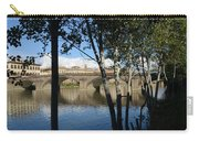 Florence Moods, 2849, Ix/2014 Carry-all Pouch