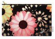 Florecer Florish Carry-all Pouch