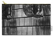 Florence Moods, 0355, Viii/2013 Carry-all Pouch