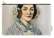 Florence Nightingale, Nurse Carry-all Pouch