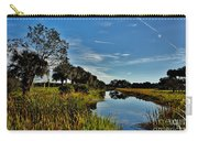 Florida Lands 7 Carry-all Pouch